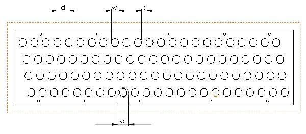 Vacuum Gripper Calculation Tools